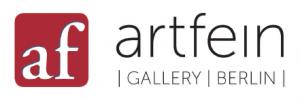 artfein_logo